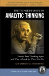 Analytic Thinking [Electronic License]