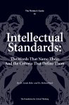 Intellectual Standards [Electronic License]