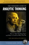Analytic Thinking, 2nd edition