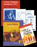 Home School (grades 6-9) Bundle
