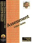 Assessment Series: Critical Thinking Tests & The Improvement of Instruction