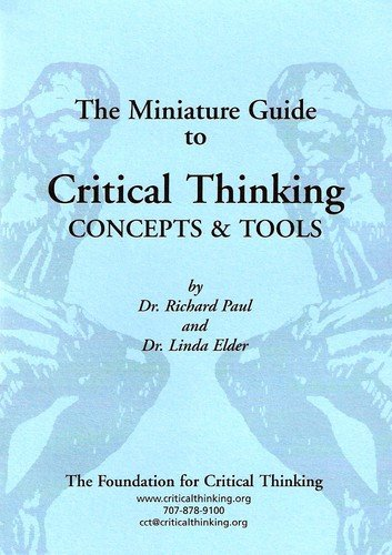 Analytical thinking vs critical thinking Archives   Peace and