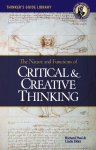 Critical & Creative Thinking [Electronic License]