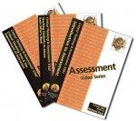 Assessment Video Series (Set of 3)