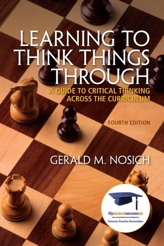 critical thinking alec fisher download Download ebook : critical thinking an introduction cambridge international examinations by alec fisher 2011 10 31 in pdf format also available for mobile reader.