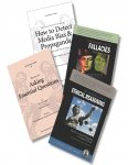 Personal and Professional Life Supplemental Thinker's Guide Set