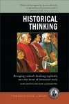 Instructors Guide to Historical Thinking [Electronic License]
