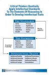 Poster: Standards Elements Traits