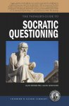 The Art of Socratic Questioning [Electronic License]