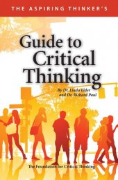 Developing Critical Thinking Through Web - Microsoft