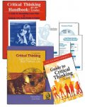 6-9 Grade Teacher Bundle