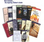 Home Study Thinker's Guide Set