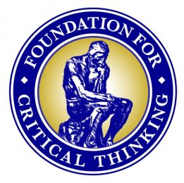 critical thinking course online The critical thinking company publishes prek-12+ books and software to develop critical thinking in core subject areas.