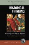 Instructor's Guide to Historical Thinking
