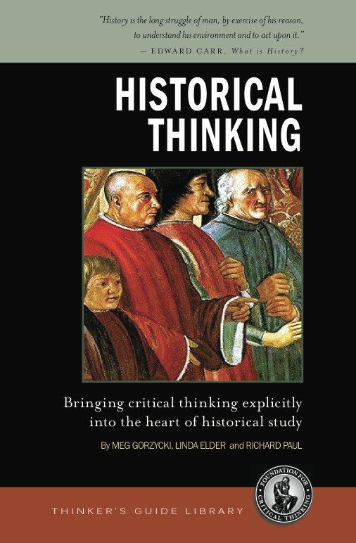 aqa critical thinking.jpg