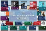 The Thinker's Guide Library Special Bundle