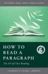 How to Read a Paragraph: The Art of Close Reading