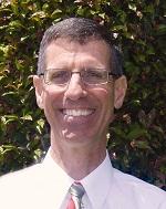 Gary Meegan