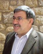 Dr. Gerald Nosich