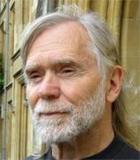 Dr. Richard Paul