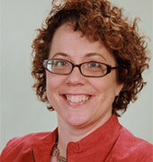 Dr. Patty Payette