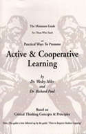 Active and Cooperative-Learning