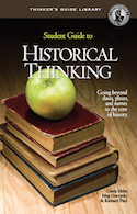 Historical Thinking Student