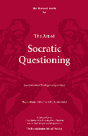 Art of Socratic Questioning